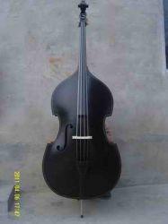 Bass Sbc-80