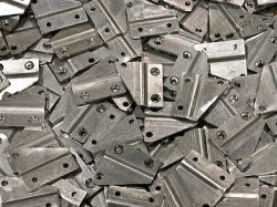 Brackets,cabinets,frames,panels,machines Parts,