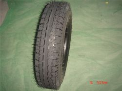 Motorcycle Tires4.00-8