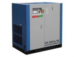 Shanghai Denair Compressor Co., Ltd