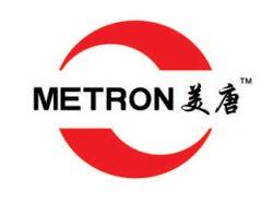 Shandong Metron Machinery Co.,ltd