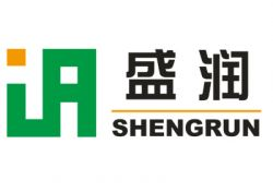 Jinan Shengrun Inflating Machinery Co.,ltd