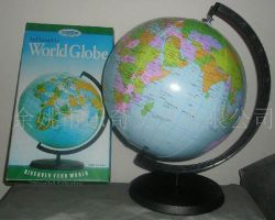 16inch Inflatable Pp Globe