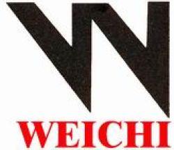 Foshan Weichi Glass Furniture Factory
