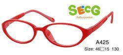 2011 Fashion Tr90 Optical Glasses