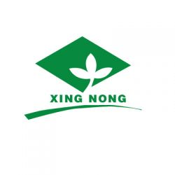 Wuhan Xing Nong High-tech Biological Co.,ltd