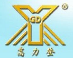 Guangdong Golden Aluminum Co., Ltd