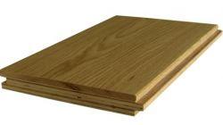 柞木复合地板