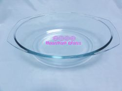 Zibo Huashan Glass Co.,ltd