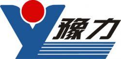 Zhengzhou Yuli Non-woven Co., Ltd.