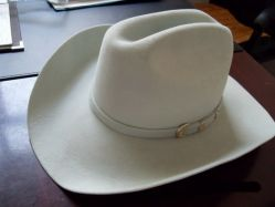 Supply Cowboy Hats