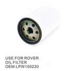 Oil Filterlpw100230