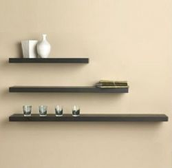Decorative Wall Shelf Xc-001
