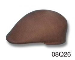 Supply Beret Hats