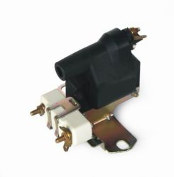 Diamond Ignition Coil Mic-2000