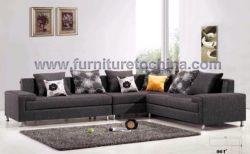 High Quality Modern Sectional Corner Sofa, Seat