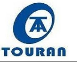 Qingdao Touran Tyre Co., Ltd.