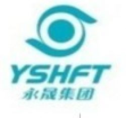 Yong Sheng Metal And Plastic Co.,ltd