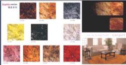 Polyester Modern Shaggy Carpet, Home Floor Rug