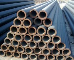 A106-b Seamless Steel Tube