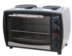 33l电烤箱
