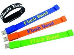 Bracelet Usb Wristband