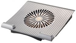Adjustable Laptop Cooling Pad,notebook Cooling Pad