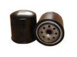 Oil Filter 15601-25010