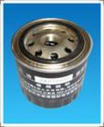 Oil Filter1902047