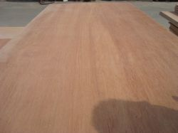 Keuring Plywood From China
