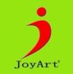 Dongguan Joyart Stationery And Craft Co., Ltd.