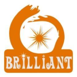 Brilliant Industrial Co., Ltd.