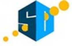 Shengda Protection Project Limited Company Abundantly