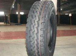 Tyre900r20