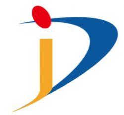 Jinan Dexin Pharmatechnology Co., Ltd