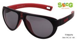 Wholesale And Retail!!! 2011 Latest Sun Glasses