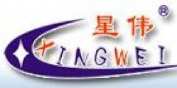 Wuxi Xing Wei Vehicle Parts Co.,ltd