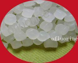 Pvdf Plastic Material