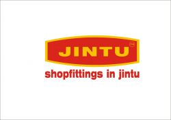 Suzhou Jintu Metal Working Co., Ltd