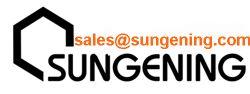 Shenzhen Sungening Bio-technology Co.,ltd.