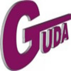 Guda Electronic Equipment (shanghai)co., Ltd.