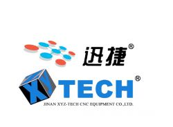 Jinan  Xyz-tech Cnc Equipment Co..ltd.