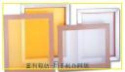 Dpp72t-180mesh-55um,membrane Switch Printed Screen