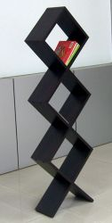 Mdf Cd Display Rack