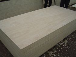 Offer Commercial Plywood And Film Face Plywood