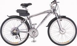 Electric Bike, Electric Bicycle