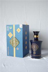 Yipin Jingzhi Liquor
