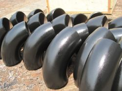 Pipe Elbows,  Elbow Fittings Manufacturer