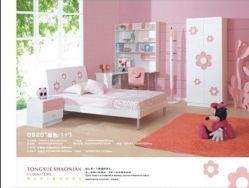 Children Furniture,wooden Furniture