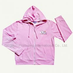 Women's Leisure Wear